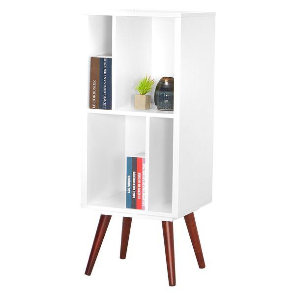 Biblioteca-4Valentinna-41-36-103.5-Lam-Blanco-Art