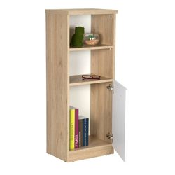 Biblioteca-Multiusos-40-30.4-103.1-Nevado-Rovere------------