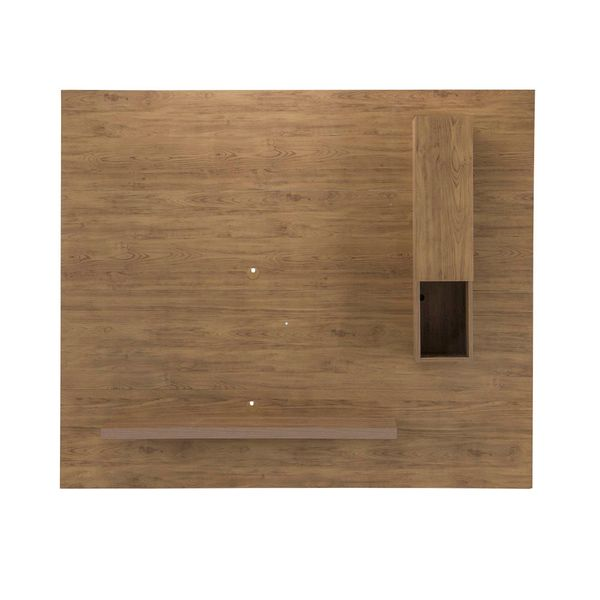 Panel-De-Entretenimiento-Axial-180-29.5-153-Lm-Roble-Buriti-