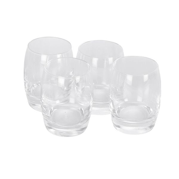 Set-4-Vasos-Lesprit-17-17-11Cm-Vidrio-Tranparente-----------