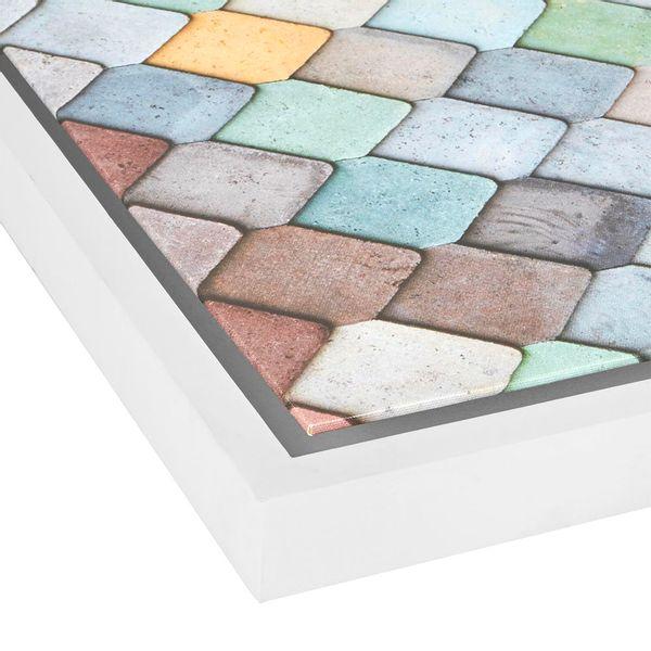Cuadro-Tiles-93-63Cm-Canvas-Flotante-Varios-----------------