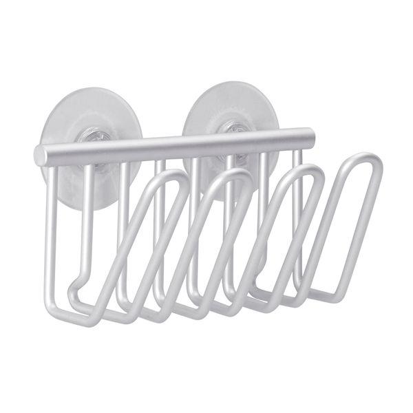 Porta-Esponja-Cradle-11-7-14Cm-Aluminio-Plateado------------