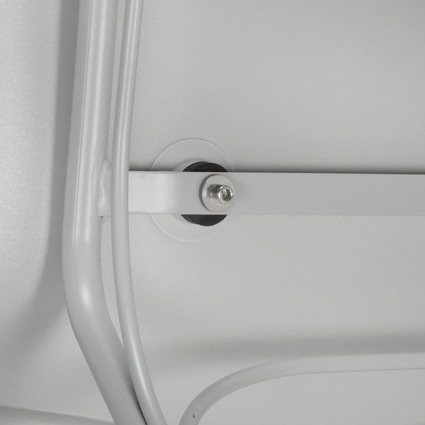 Silla-Auxiliar-Rattan-Plastico-Metal-Gris-Claro