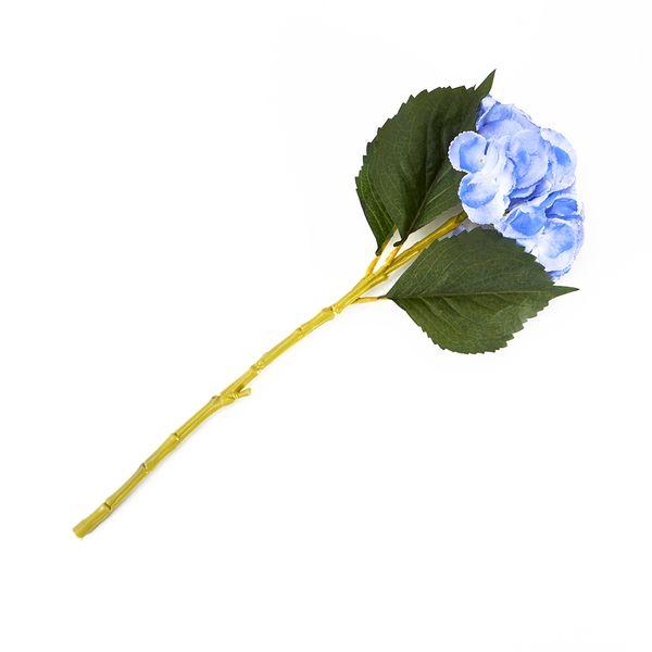 Flor-Artificial-Hortensia-44Cm-Tela-Azul--------------------