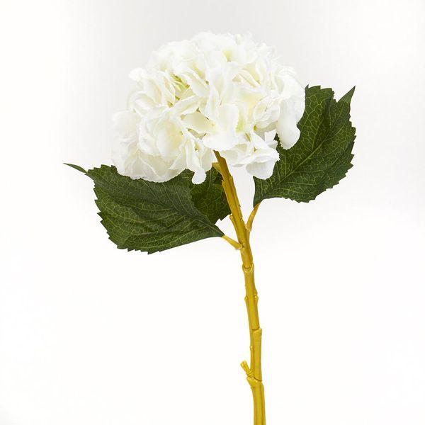 Flor-Artificial-Hortensia-47Cm-Tela-Crudo-------------------