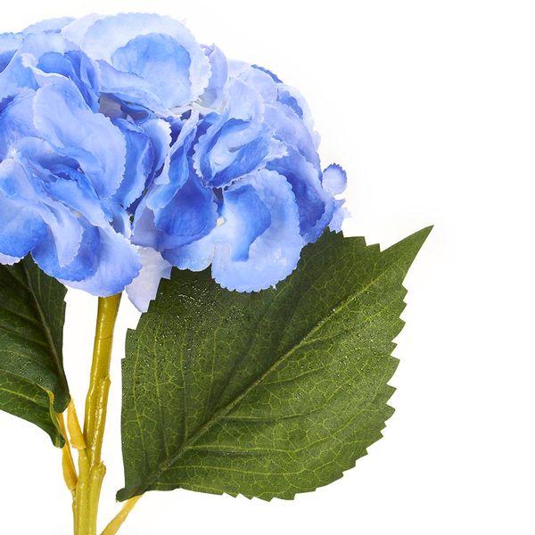 Flor-Artificial-Hortensia-44Cm-Tela-Azul-Claro--------------