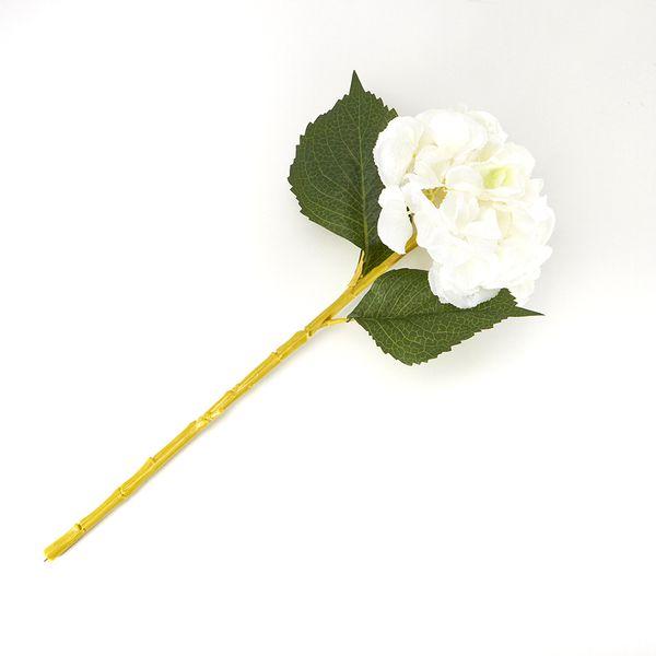 Flor-Artificial-Hortensia-47Cm-Tela-Blanco------------------
