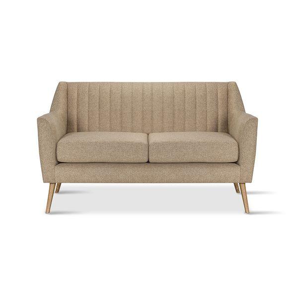 Sofa-2-Puestos-Lobrock-Varena-Arena-Beige-------------------