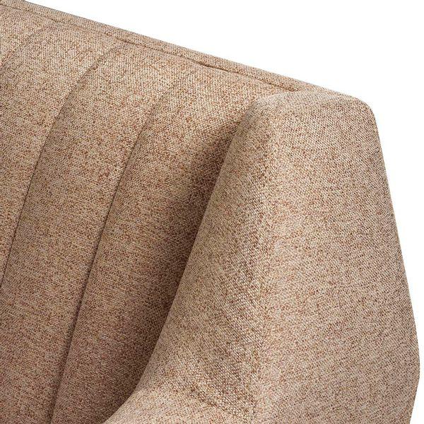 Sofa-3-Puestos-Lobrock-Varena-Arena-Beige-------------------