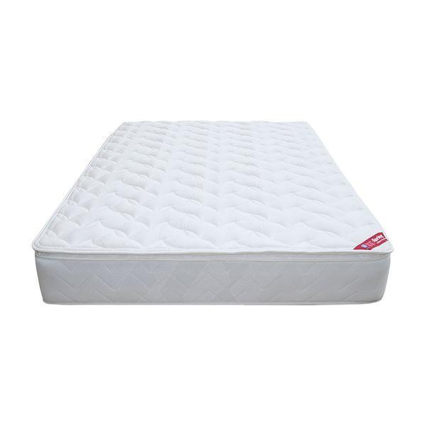 Combo-Colchon-Pillow-Top-140-190-Basecama-2-Almohada-Protect
