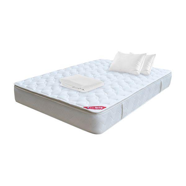 -Colchon-Pillowtop-140-190---2-Almohadas---Protector