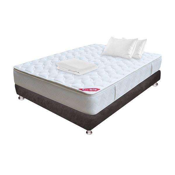 -Combo-Pillow-140-190---Basecama---2-Almohadas---Protector