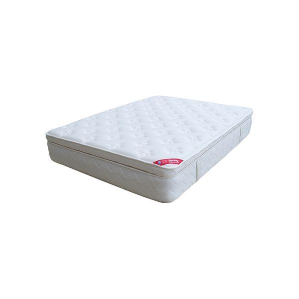 -Colchon-Comfort-1-Box-140-190