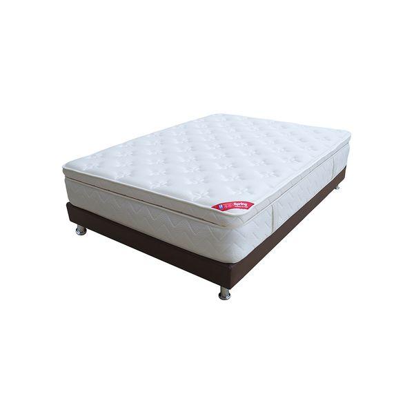 -Combo-Colchon-Comfort-1-Box-200-200---Basecama