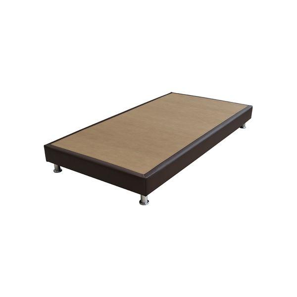 -Combo-Colchon-Comfort-1-Box-100-190---Basecama