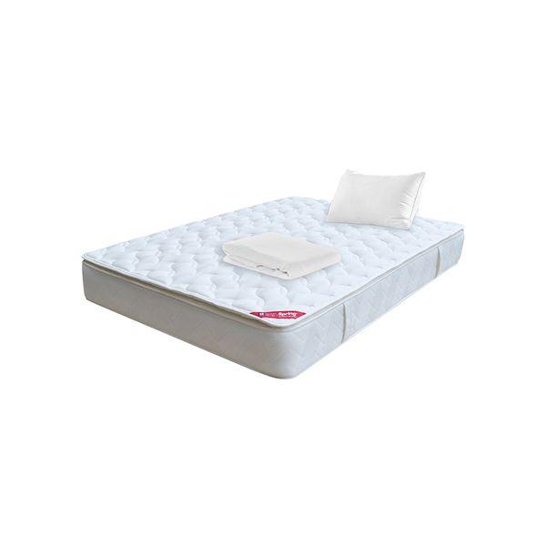 -Colchon-Pillowtop-100-190---Almohada---Protector