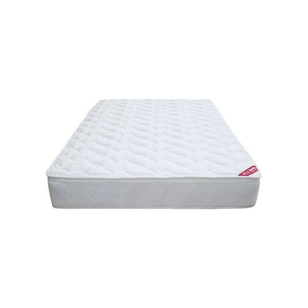 -Colchon-Pillowtop-120-190---2-Almohadas---Protector