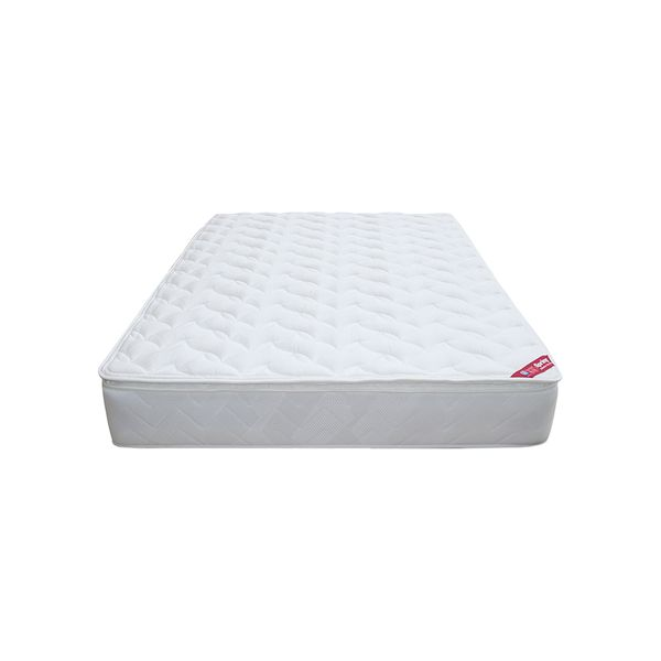 -Combo-Pillow-120-190---Basecama---2-Almohadas---Protector