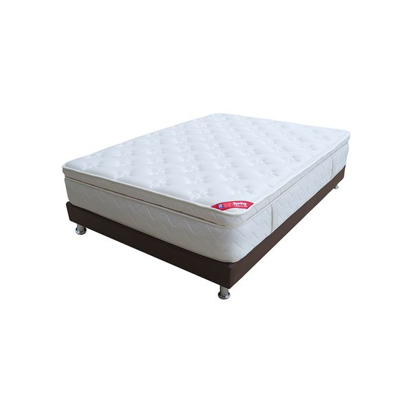 -Combo-Colchon-Comfort-1-Box-120-190---Basecama