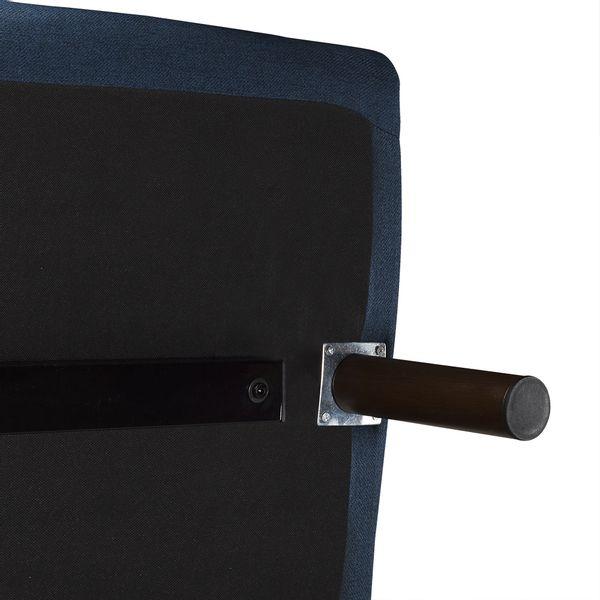 Sofacama-Click-Clack-Andie-Tela-Malmo-Azul-Oscuro-81--------