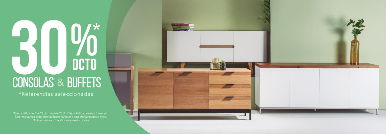 Tugó Colombia - Todo en muebles, accesorios para decorar el hogar y ...