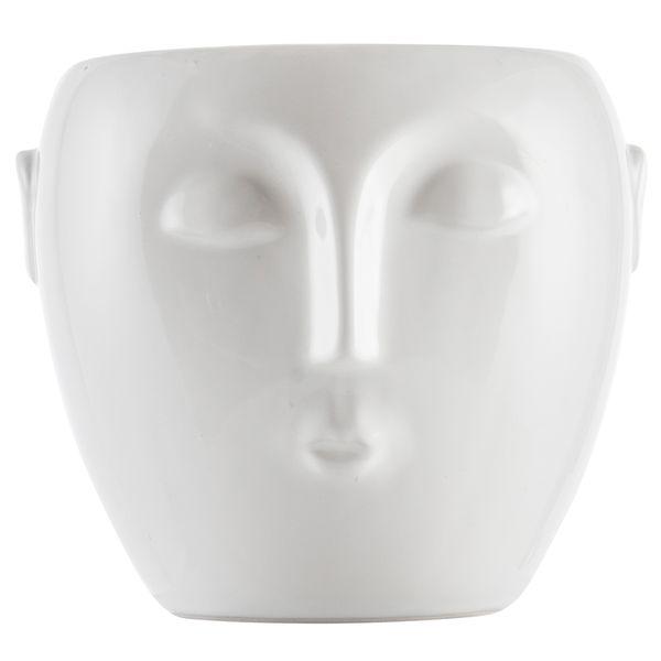 Floreros-Mascara-Zen-I