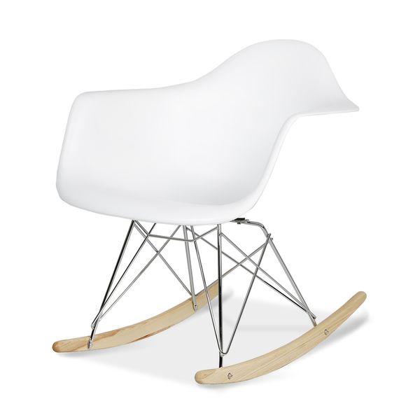 Silla-Mecedora-Eames-Plastico-Blanco-Ru---------------------