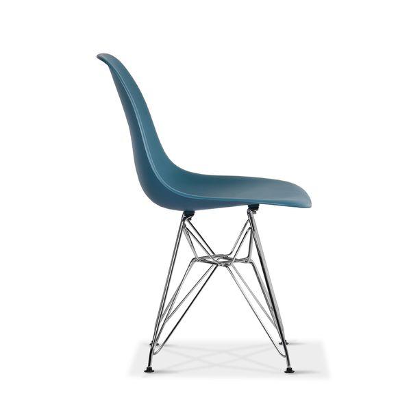 Silla-Auxiliar-Eames-Plastico-Pata-Metal-Azul-23------------