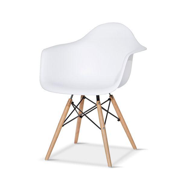 Silla-Auxiliar-Eames-Con-Brazos-Plastico-Blanco-Ru----------