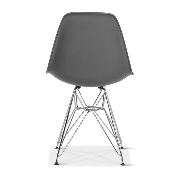 Silla-Auxiliar-Eames-Plastico-Pata-Metal-Gris-Oscuro-39-----