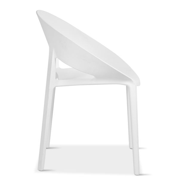 Silla-Auxiliar-Polanka-Plastico-Blanco-Dh-------------------