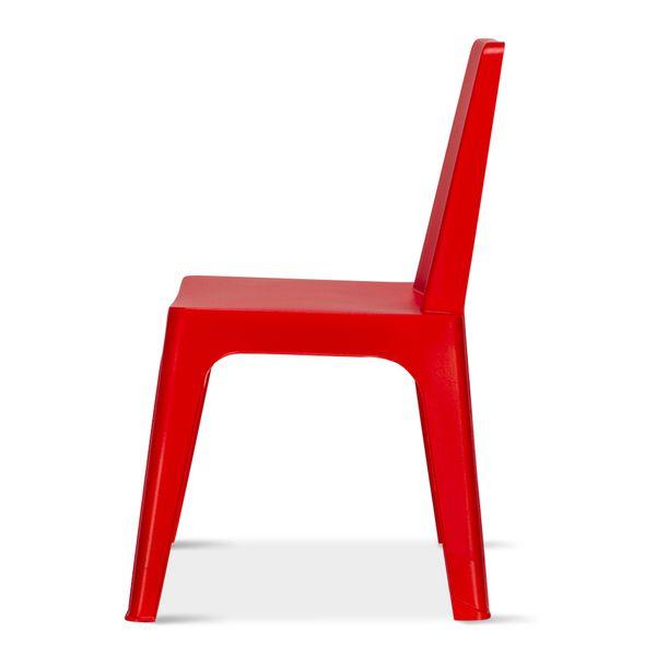 Silla-Auxiliar-Julieta-Kids-37.5-40-58-Plastico-Rojo-Rol----