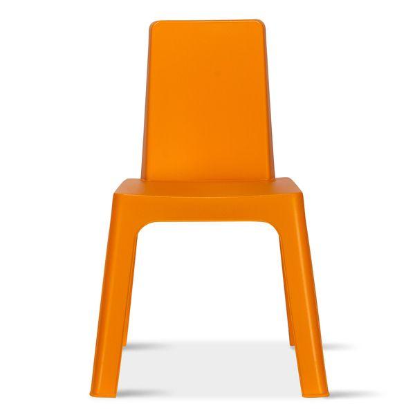 Silla-Auxiliar-Julieta-Kids-37.5-40-58-Plastico-Naranja-Rol-