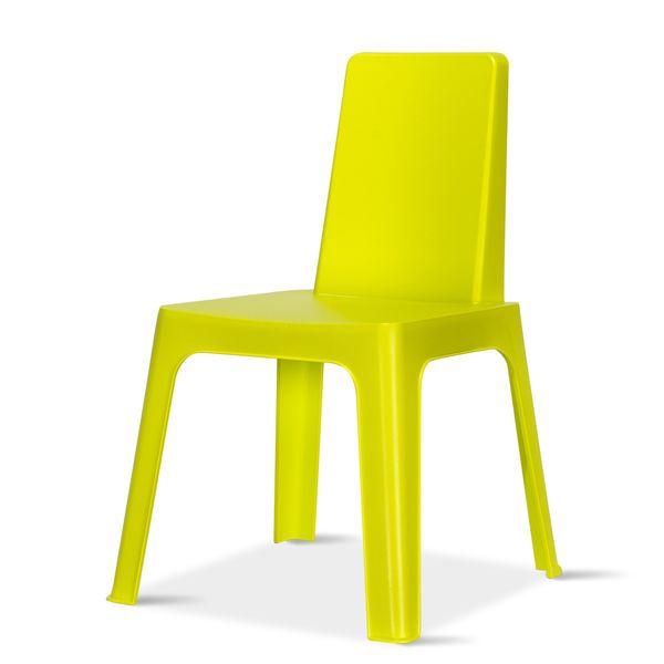 Silla-Aux.-Julieta-Kids-37.5-40-58-Plastico-Verde-Lima-Rol--