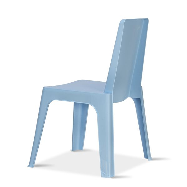Silla-Auxiliar-Julieta-Kids-37.5-40-58-Plastico-Azul-Cla-Rol