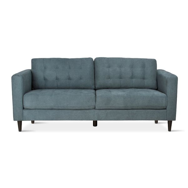Sofa-3-Puestos-Cosmic-Tela-Cosmic-Azul-Denim----------------