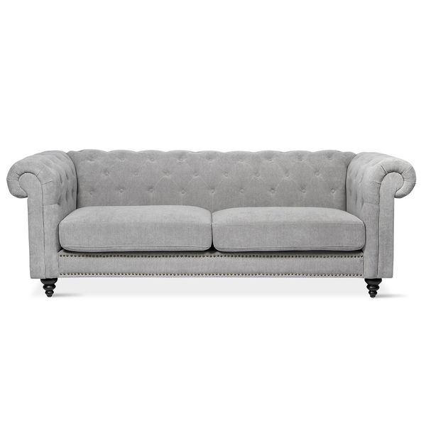 Sofa-3-Puestos-Chester-Tela-Holly-Gris-7--------------------