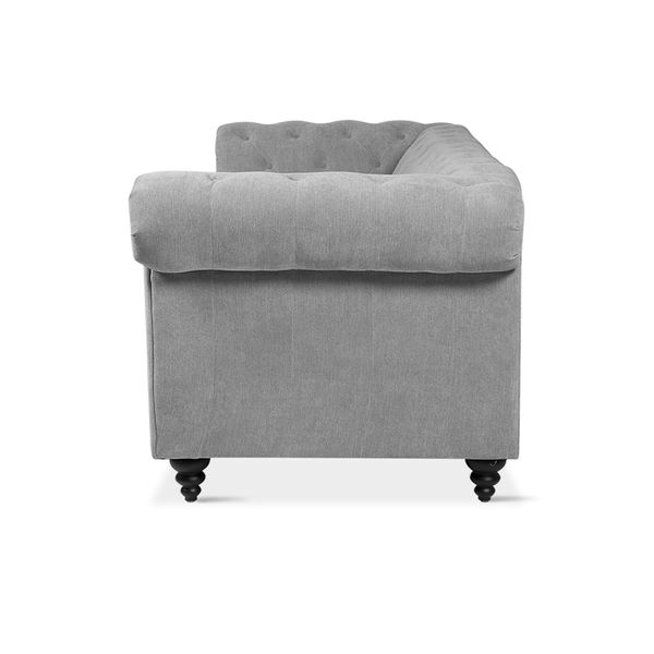 Sofa-3-Puestos-Chester-Tela-Holly-Gris-7--------------------