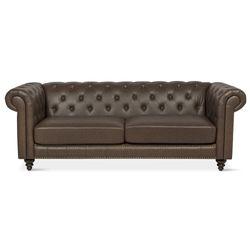 Sofa-3-Puestos-Chester-Pu-Cafe-Antique-Anli-----------------