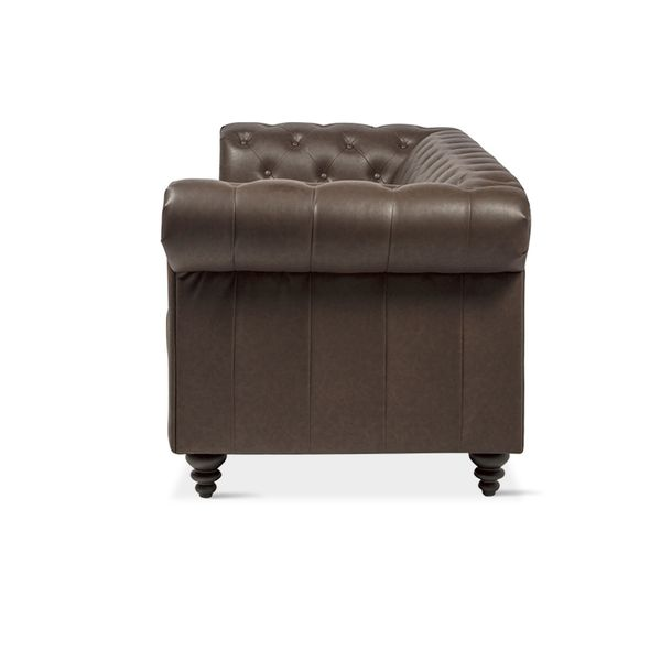 Sofa-3-Puestos-Chester-Pu-Cafe-Antique-Anli-----------------