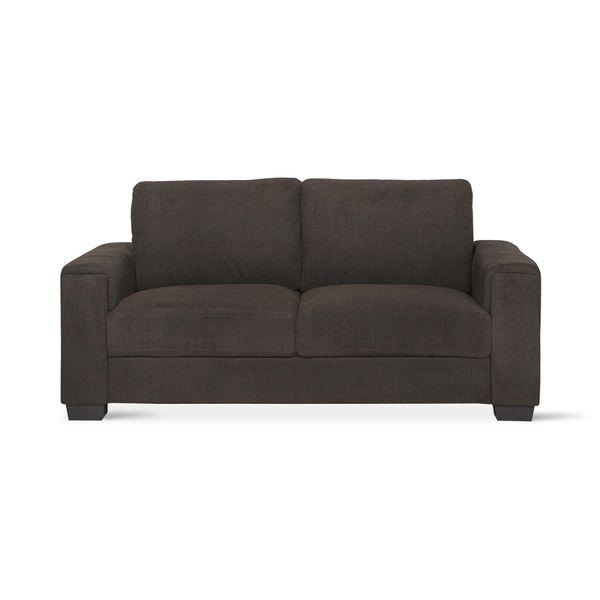 Sofa-2-Puestos-Verona-Tela-Charleston-Cafe-Chocolate--------