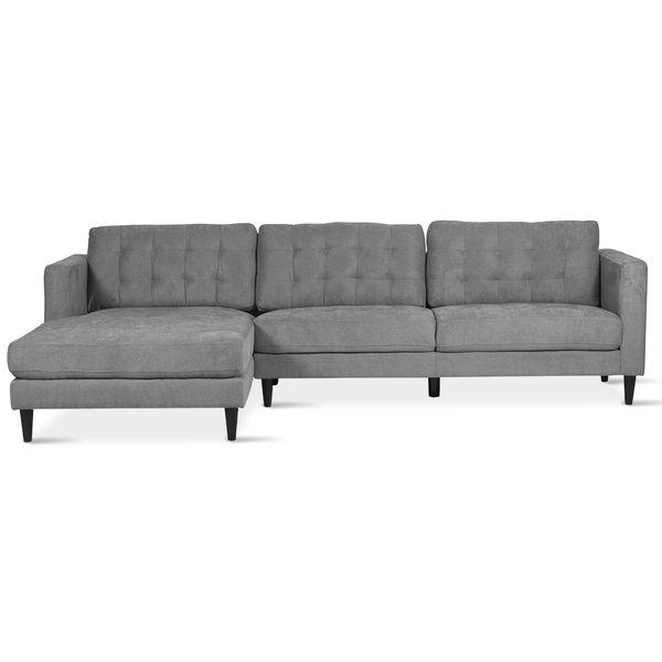 Sofa-En-L-Izquierdo-Cosmic-Tela-Cosmic-Gris-Steel-----------