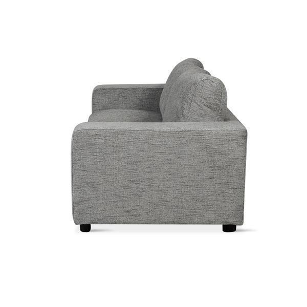 Sofa-3-Puestos-Nauty-Tela-Galaxy-Gris-Negro-Dusk------------