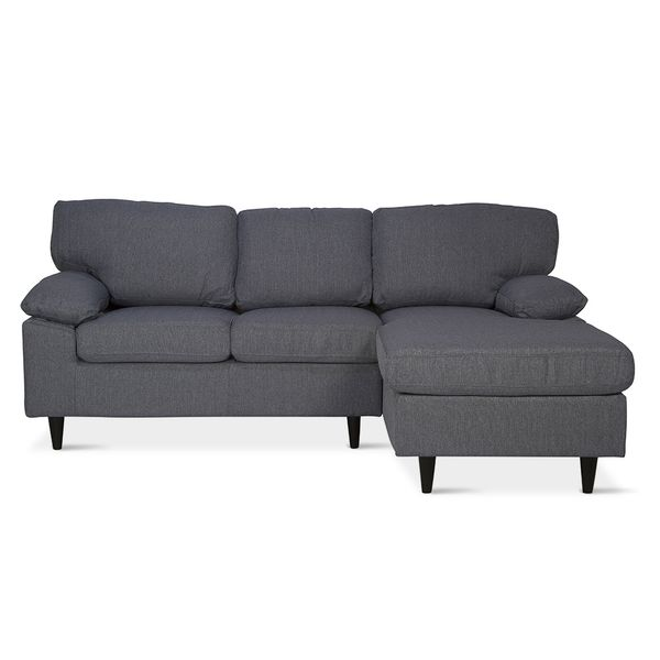 Sofa-En-L-Derecho-Lansing-Tela-Portland-Gris-Claro----------