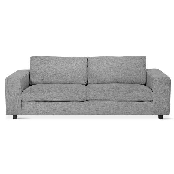 Sofa-3-Puestos-Nauty-Tela-Galaxy-Gris-Negro-----------------