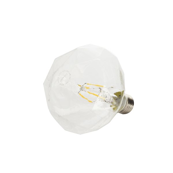 Bombillo-E27-Led-Diamante-11-11-15Cm-Transparente-----------