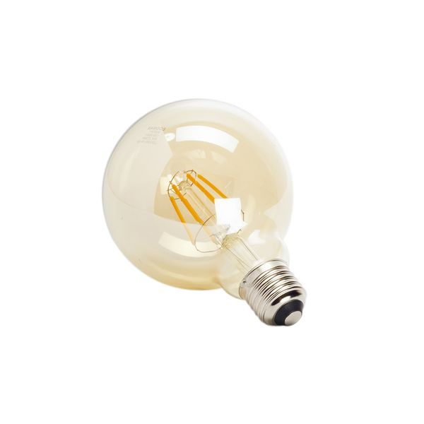 Bombillo-Globo-Gold-4W--E27-2700K-100-265V------------------