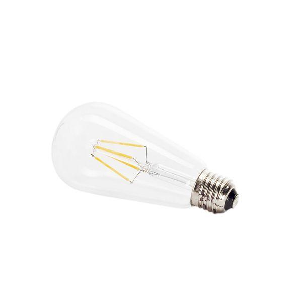 Bombillo-Led-Pera-Transparente-4W-E27-----------------------