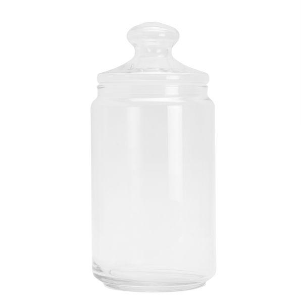 Contenedor-Club-Grande-105-105-27Cm-Vidrio-Transparente---