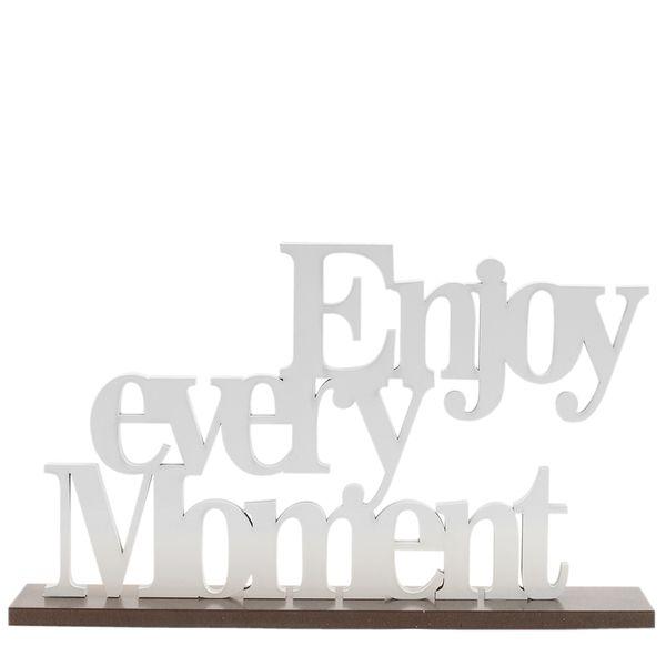 Escultura-C19-Enjoy-37-7-20Cm-Madera-Blanco-----------------